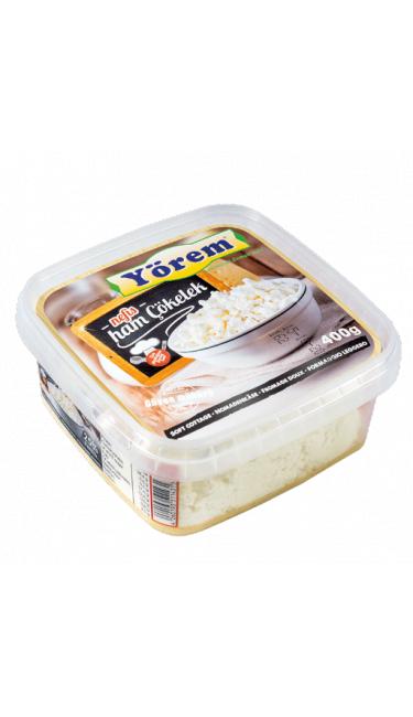 YOREM HAM COKELEK 350 GR (fromage muri)