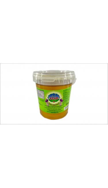 AZAD BAL 1 KG PROMO 1.99 (sirop de glucose)