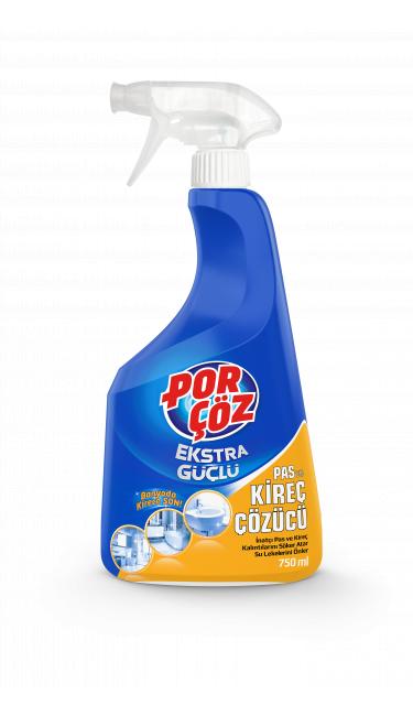 PORCOZ SPREY KIREC COZUCU 750 ML