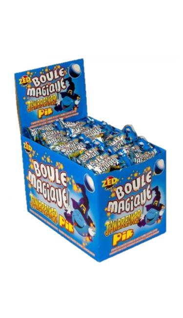 BOULE MAGIQUE PICA