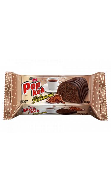 ETI POPKEK  KAKAO 200 GR (cake cacao)