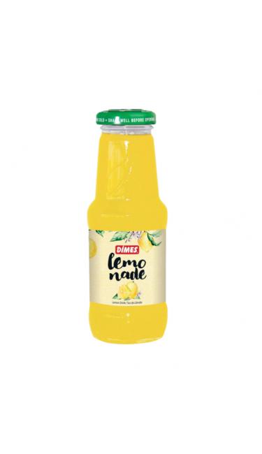 DIMES limonade