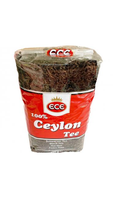 ECE CEYLON 800 GR