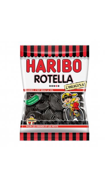 HELAL HARIBO ROTELLA