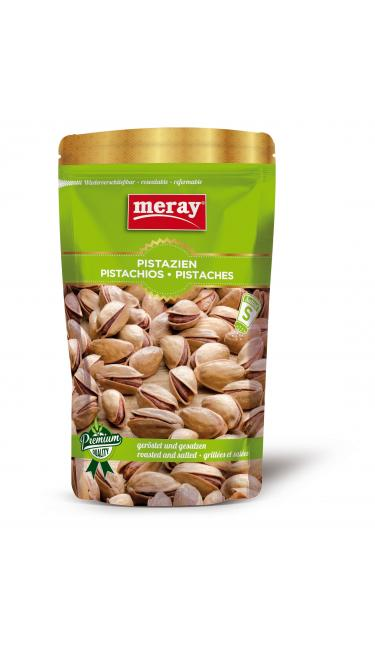 MERAY ANTEP FISTIK 150 GR (pistaches)