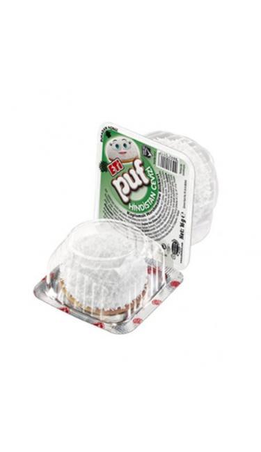 ETI PUF NOIX DE COCO 48 (biscuit avec marshmallow noix de coco)