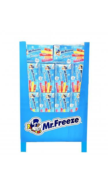 MR FREEZE STANDLI 132x20 (35ML)