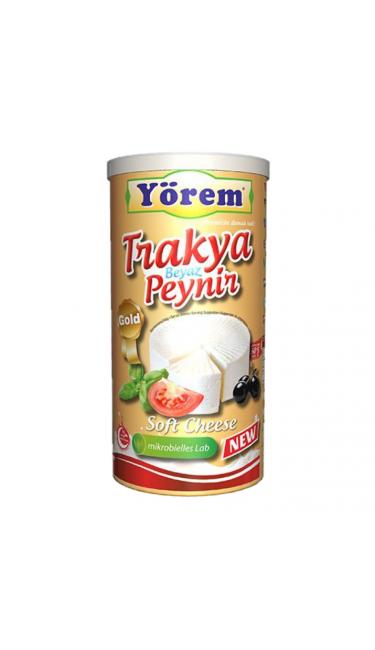 YOREM fromage feta 60% mat.gr