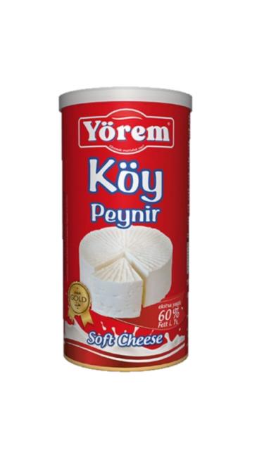 YOREM fromage campagnard