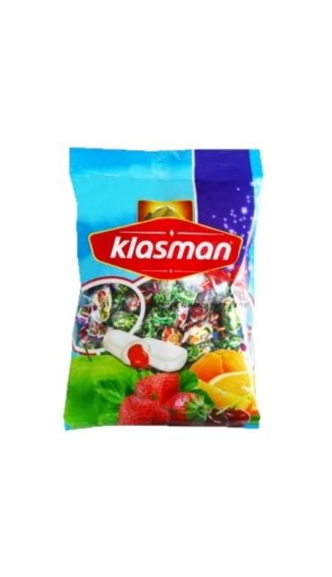 KLASMAN ASSORTMENT ELEGANCE 300GR