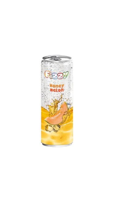 FIZZY KAVUNLU BAL (fizzy melon miel)