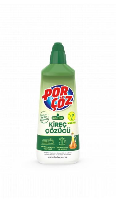 PORCOZ SIRKE OZLU KIREC COZUCU 500 ML