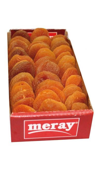 MERAY KAYISI SARI 200 GR (abricots secs)