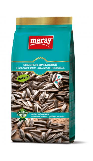 Meray dakota ( graine de tournesol non salées )