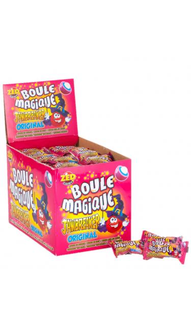 Boule Magique original