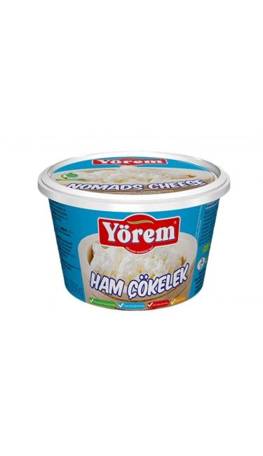 YOREM fromage muri
