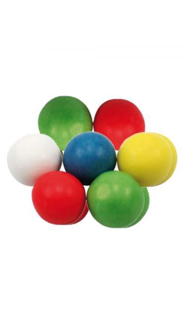 BUBLES SERIT SAKIZ ( Boule de chewing-gum )