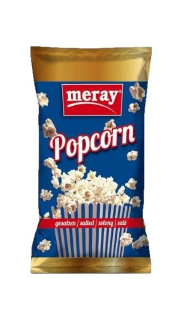 MERAY POPCORN TUZLU ( SALE )