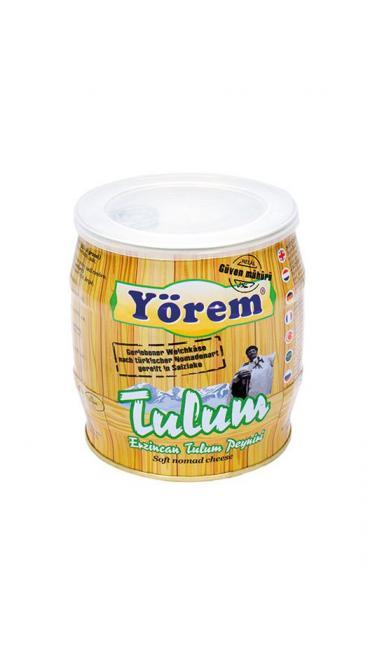 YOREM TULUM 800 GR (fromage muri)