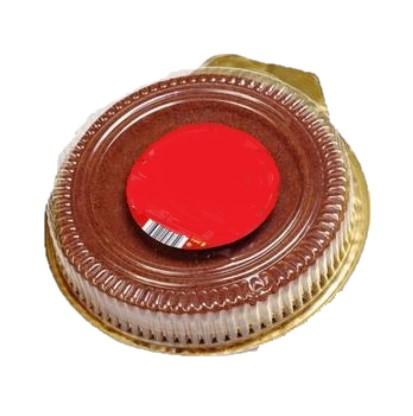 BEREKET PASTA ALTI CACAO (fond de tarte cacao)